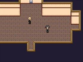 【平成FEN】 Game Screen Shot5