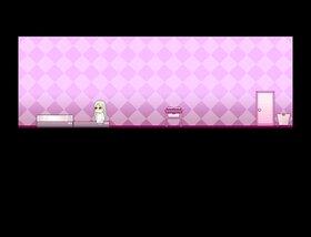 ハコブネア Game Screen Shot5