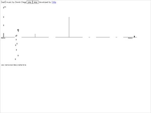 wall Game Screen Shot2