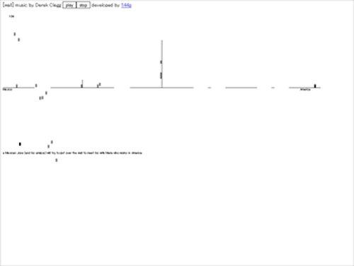 wall Game Screen Shots
