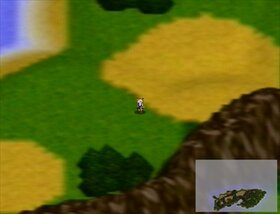 MonoX Game Screen Shot2