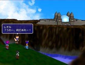 MonoX Game Screen Shot4