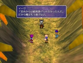 MonoX Game Screen Shot5