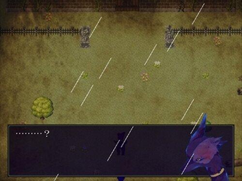 Astraea(アストライアー) Game Screen Shot3