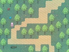 どるちぇ! Game Screen Shot5
