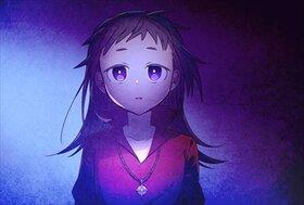 Elysion -feeling of release- Game Screen Shot2