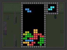REfuse Game Screen Shot4