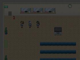 REfuse Game Screen Shot5