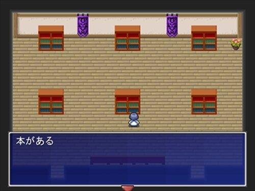 ちょっとここらで天界へ Game Screen Shot3