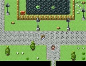 悪夢の国のアニス Game Screen Shot5
