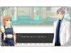 はじまりのエターナル screenshot of game