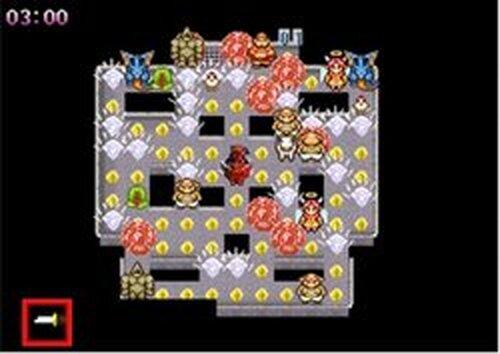 シコシコあんとわーぬ&パコパコじるべーぬ mockingbird~シコあぬパコじる! もっくん~ Game Screen Shots