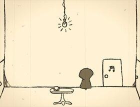 Quamise Game Screen Shot2