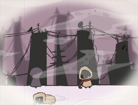 Quamise Game Screen Shot3