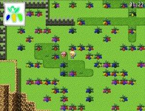 やくそうさがし Game Screen Shot