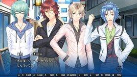 シノバズセブン フルパッケージ 1ルート体験版 Game Screen Shot5