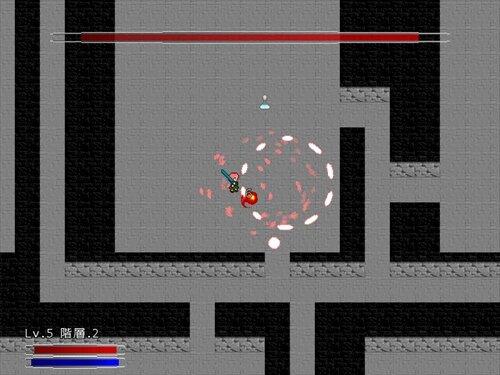 OneDays Game Screen Shot1