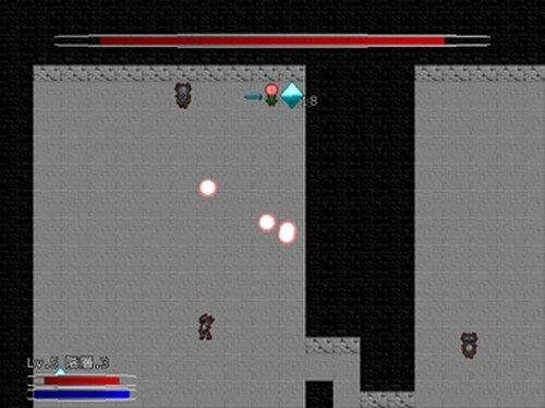 OneDays Game Screen Shot5