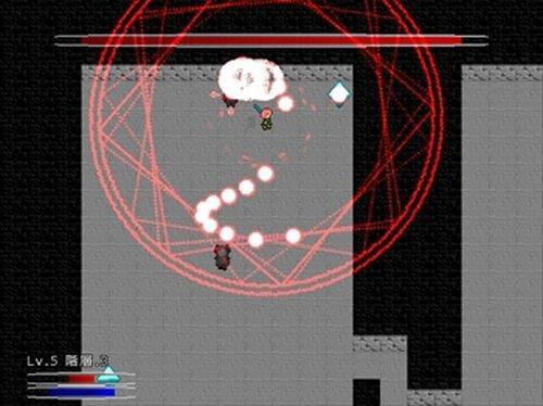 OneDays Game Screen Shots