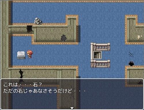 魔王城からの10分脱出劇 Game Screen Shots