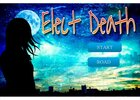 Elect Death【PC用完全版】