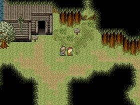 転ばぬ先の植物学 Game Screen Shot2