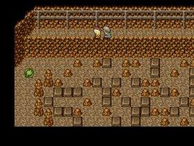 転ばぬ先の植物学 Game Screen Shot5
