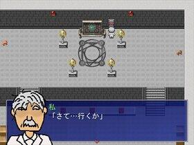 やにわにタイムトラベル Game Screen Shot3