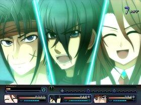 ADVINITY Game Screen Shot4