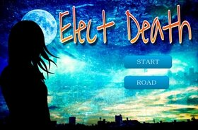 Elect Death 【スマホ用軽量版】 Game Screen Shot2