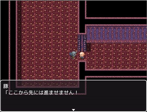 最低のクソゲー11 Game Screen Shot
