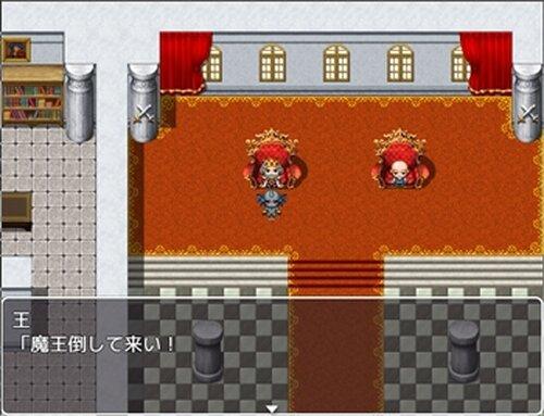 最低のクソゲー11 Game Screen Shot3