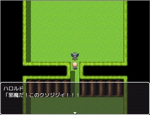 最低のクソゲー11 Game Screen Shot4