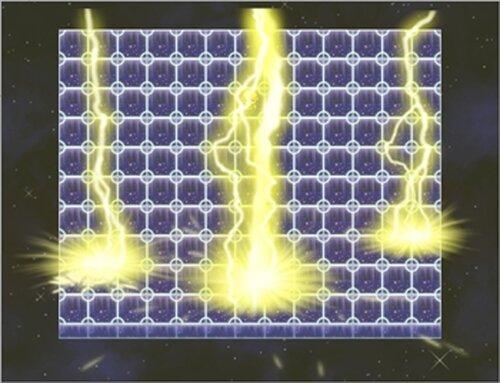 最低のクソゲー11 Game Screen Shot5