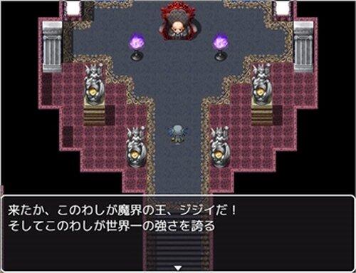 最低のクソゲー11 Game Screen Shots