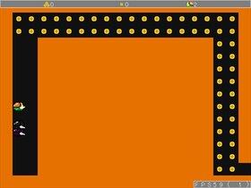キパキパ Game Screen Shot3