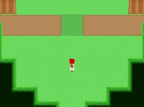 薬草を摘む話 Game Screen Shot5