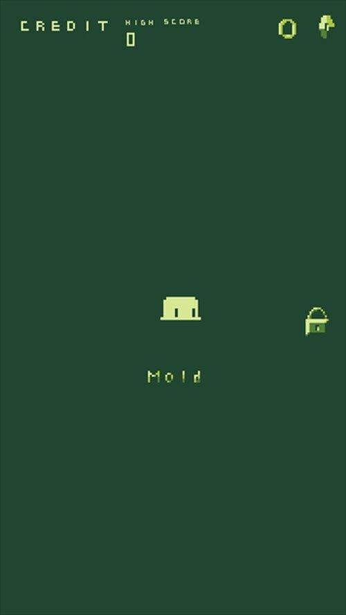 molder ship Game Screen Shot3
