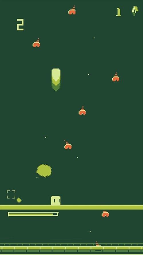 molder ship Game Screen Shot4