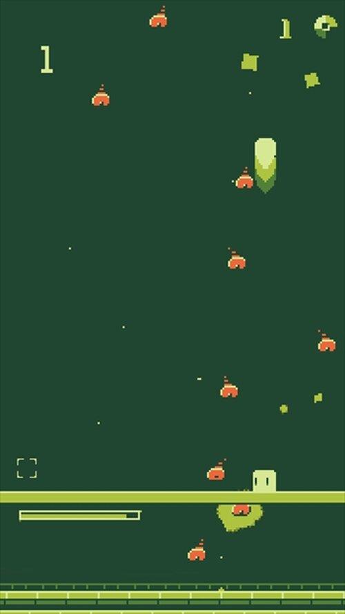 molder ship Game Screen Shot5
