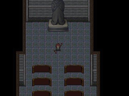 幻影鏡界 Game Screen Shot5