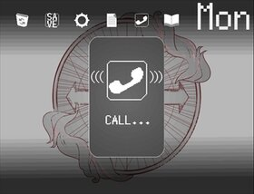 666laboratory Game Screen Shot3