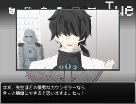 666laboratory Game Screen Shot4