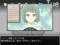 666laboratoryのゲーム画面
