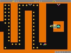 キパキパ2 Game Screen Shot5