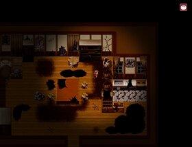 トマトビレッジ Game Screen Shot5