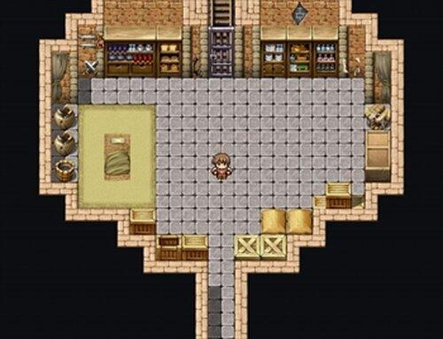 Twice Game Screen Shot2