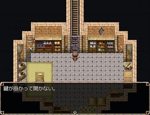 Twice Game Screen Shot3