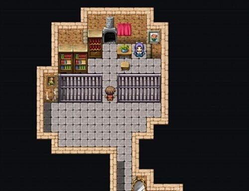 Twice Game Screen Shot5