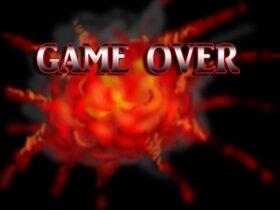 愚脳戦艦パル Ver3.0 Game Screen Shot5